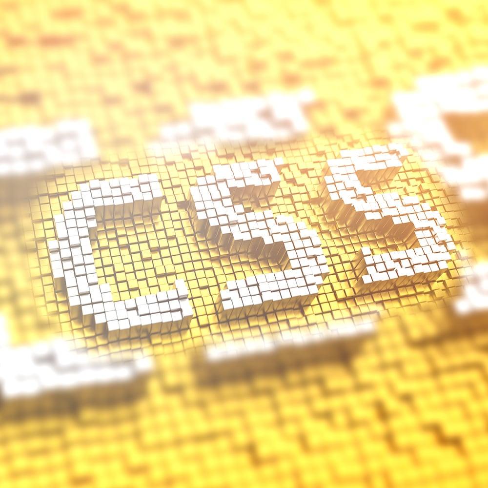 Die 10 besten CSS-Techniken