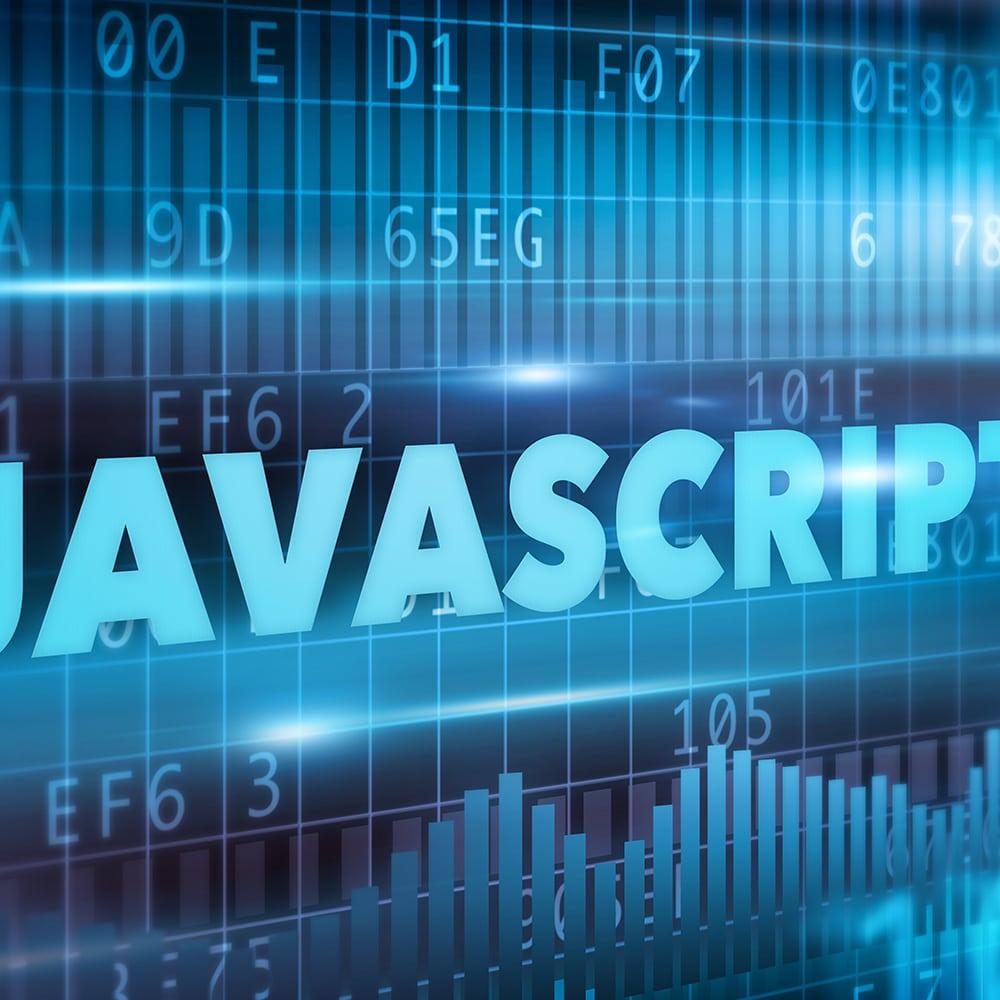Eine Uhr, die Sie mit der Maus in Javascript folgt