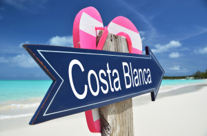 costa_02