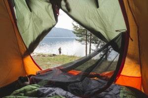 camping_07.jpg