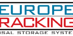 europe-racking-logo3.png