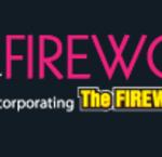 dynamicfireworks-logo.png