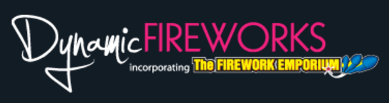 Buy fireworks online for a night to remember!