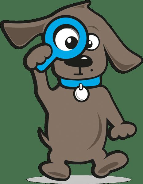 Hundekrankenversicherung | Tinki
