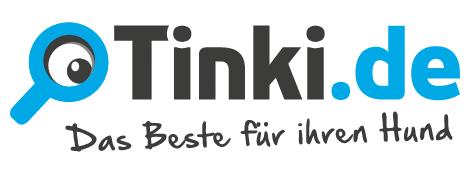 Das Beste für Sie und Ihren Vierbeiner! Die Hundeversicherung von Tinki.de ist einzigartig