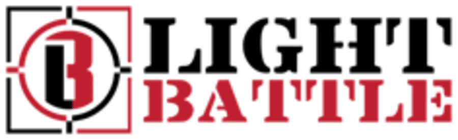 Light Battle Lasertag Spiele