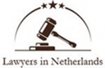 Company formation in The Netherlands