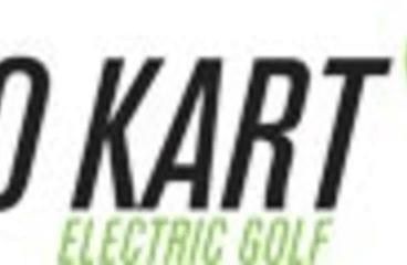 Sie benötigen einen Elektrotrolley für Golf? Lesen Sie diesen Artikel!